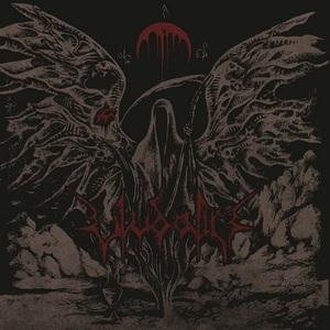 Ulvdalir - ...of Death Eternal