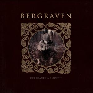 Bergraven - Det Framlidna Minnet
