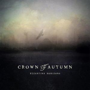 Crown of Autumn – Byzantine Horizons