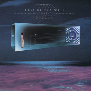 East of the Wall – NP - Complete