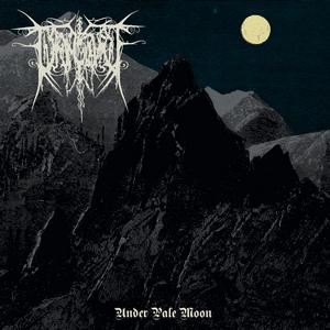 Ringarë - Under Pale Moon