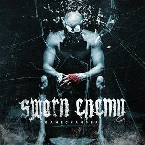 Sworn Enemy - Gamechanger