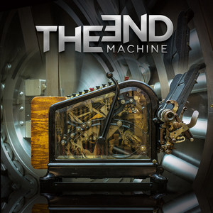 The End Machine - The End Machine