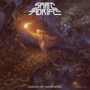 Spirit Adrift – Divided By Darkness