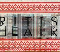 British Theatre veröffentlichen erste EP
