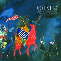 Earth – Angels of Darkness, Demons of Light II