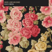 Mark Lanegan – Blues Funeral