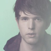 James Blake verschenkt Live Album