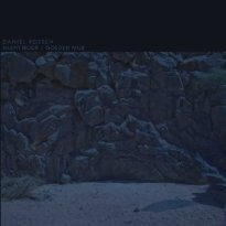 Daniel Rossen – Silent Hour/Golden Mile