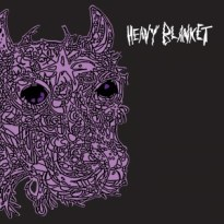 Heavy Blanket – Heavy Blanket