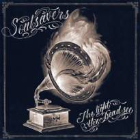 Soulsavers – The Light The Dead See