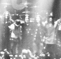 Ozzy & Friends [26.06.2012 Stadthalle, Wien]