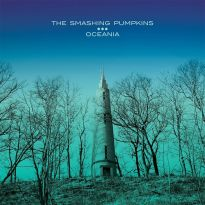 The Smashing Pumpkins – Oceania