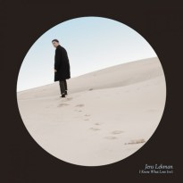 Jens Lekman – I Know What Love Isn't