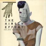 The Hirsch Effekt - Holon - Anamnesis