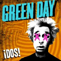 Green Day – ¡Dos!
