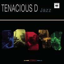 Tenacious D – Jazz