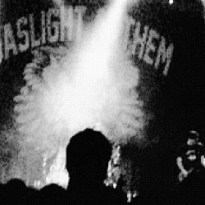 The Gaslight Anthem [29.10.2012 Gasometer, Wien]