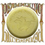 Neil Young - Psychedelic Pill