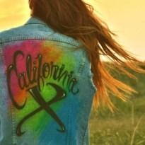 California X – California X