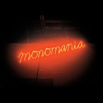 Deerhunter – Monomania