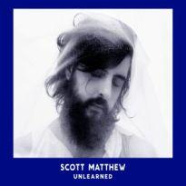 Scott Matthew – Unlearned