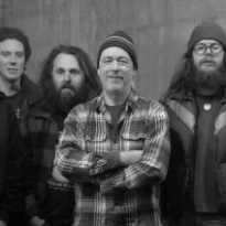 Built to Spill in Wien: Ticketverlosung