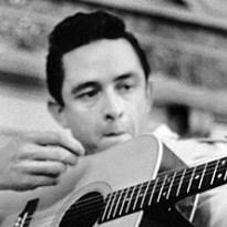 Johnny Cash: 10. Todestag