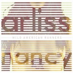 Arliss_Nancy_Wild_American_Runners_LP_Sleeve.indd