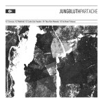 Jungbluth - Part Ache