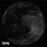 1976 - 'One Night Seventy-Six'