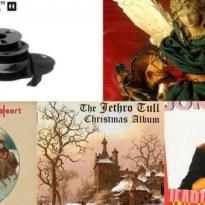 Musik in der Weihnachtszeit