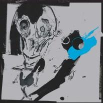 Pixies – EP2