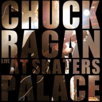 Chuck Ragan – Live at Skaters Palace
