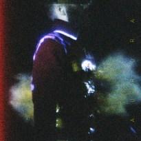 Ben Frost – AURORA