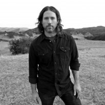 Interview: Chuck Ragan