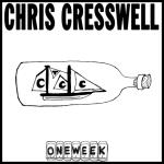 Chris Cresswell - One Weel