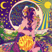 Blues Pills – Blues Pills