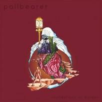 Pallbearer – Foundations of Burden
