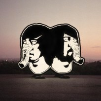 Death from Above 1979 – The Physical World
