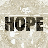 Manchester Orchestra – Hope
