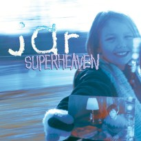 Superheaven – Jar