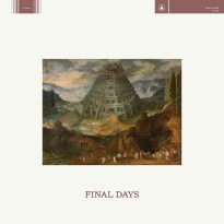 Cult of Youth – Final Days