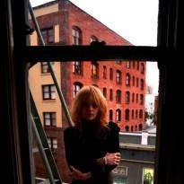 Jessica Pratt – On Your Own Love Again