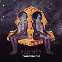 THEESatisfaction – EarthEE