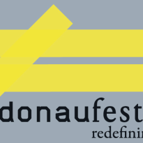donaufestival – redefining arts