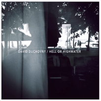 David Duchovny – Hell Or Highwater