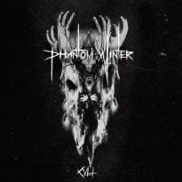 Phantom Winter- CVLT