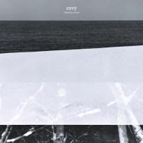 Envy – Atheist's Cornea