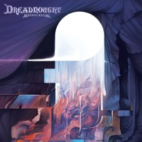 Dreadnought – Bridging Realms
